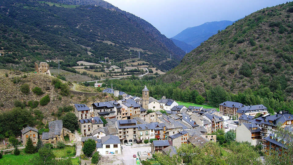 RVHotels Condes del Pallars - EDIT_destination.jpg