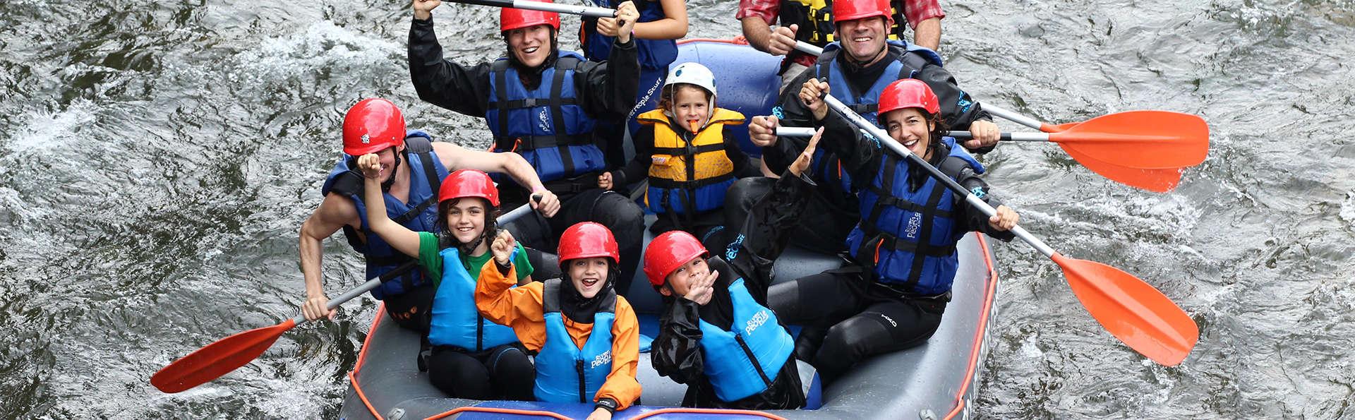 RVHotels Condes del Pallars - EDIT_rafting.jpg