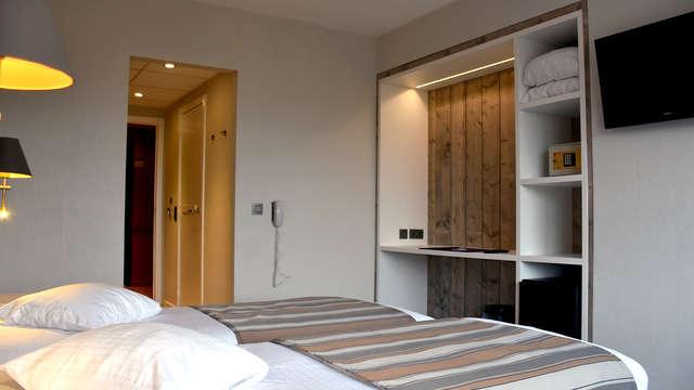 Hotel Wellness Royal Astrid