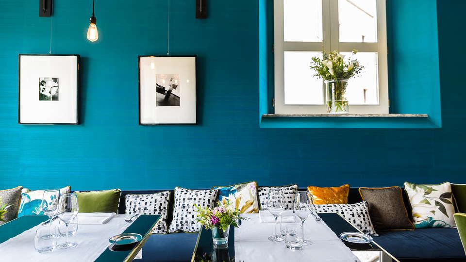 Aquapetra Resort & Spa - Edit_Restaurant4.jpg