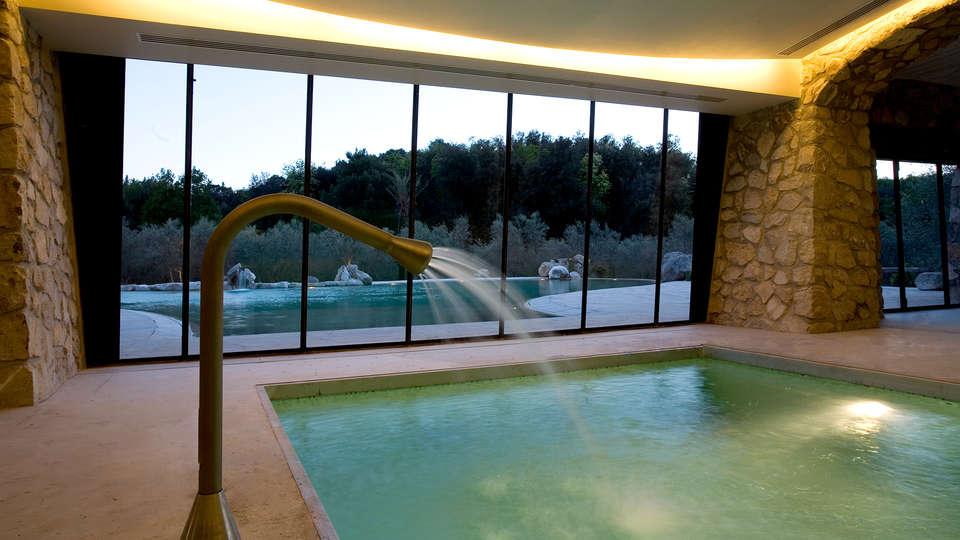 Aquapetra Resort & Spa - Edit_spa.jpg