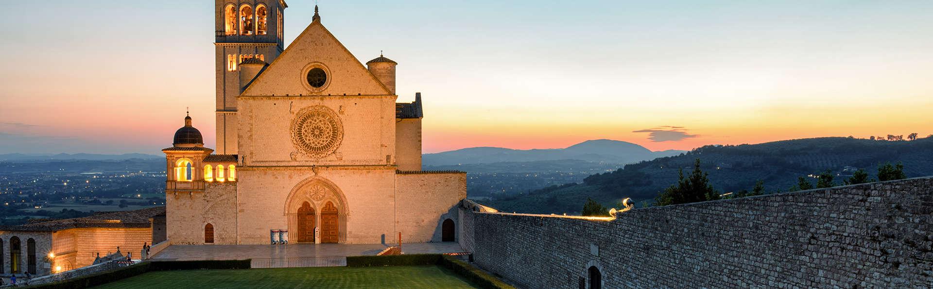 Grand Hotel Assisi - Edit_Assisi2.jpg