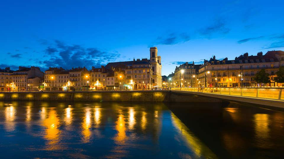 Ibis Besançon La City - Edit_Besancon3.jpg