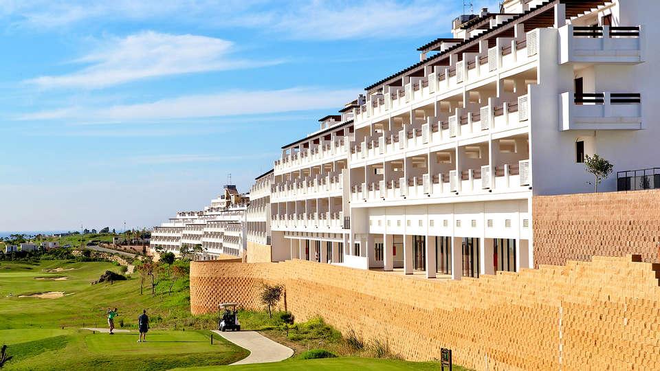 Ona Valle Romano Golf & Resort - Edit_Front3.jpg