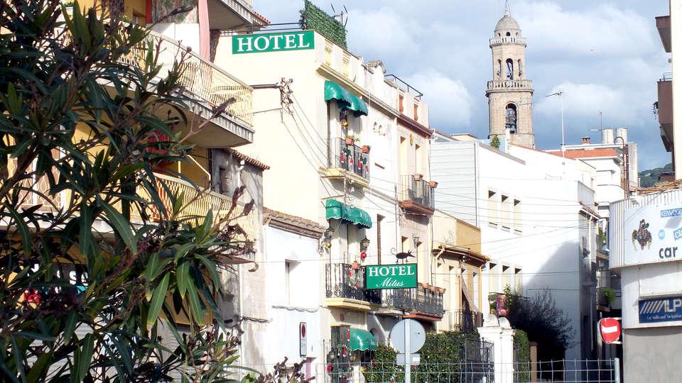 Hotel Mitus - Edit_Front.jpg