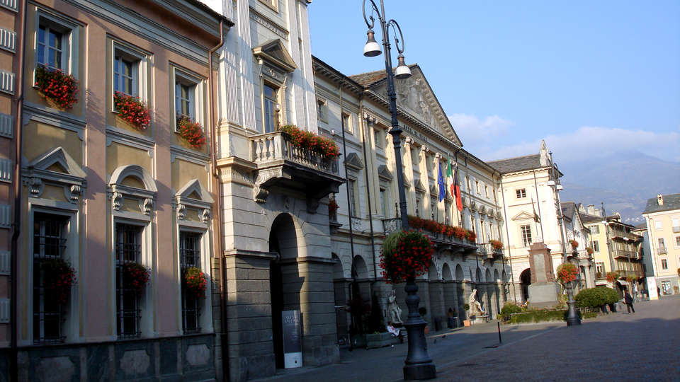 Hotel Express Aosta - Edit_Destination.jpg
