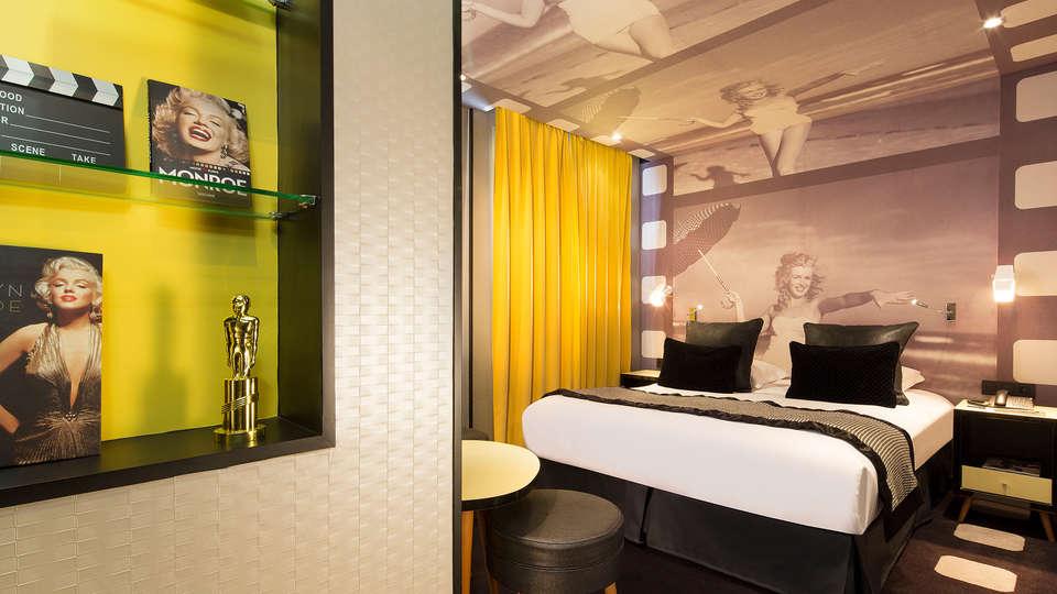 Platine Hotel et Spa - edit_classique_room2.jpg