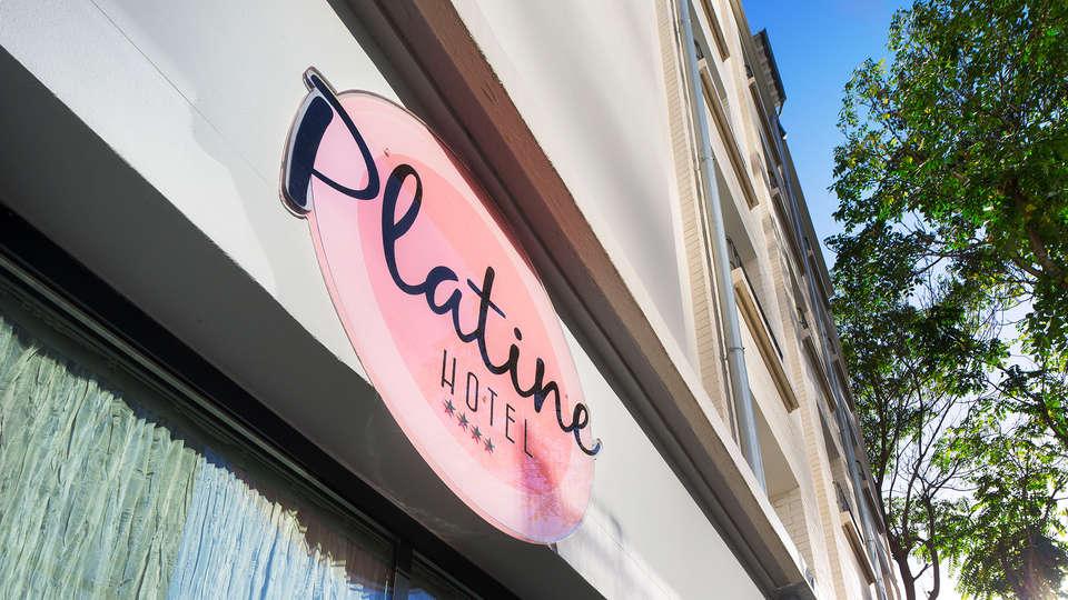 Platine Hotel et Spa - edit_front.jpg