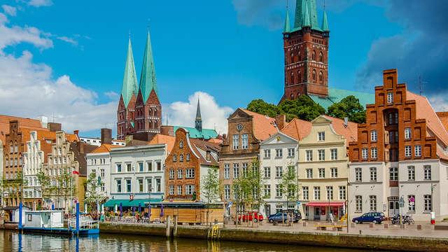 Generali Lübeck