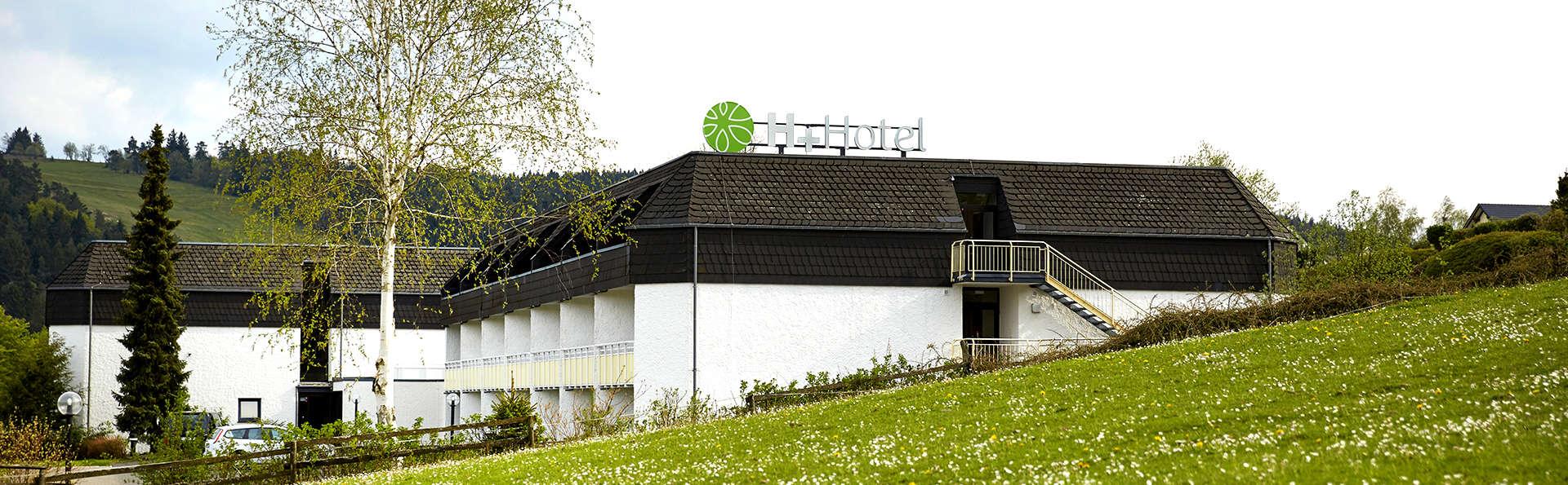 H+ Hotel Willingen - Edit_Front3.jpg