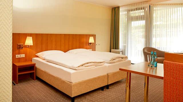 H Hotel Willingen