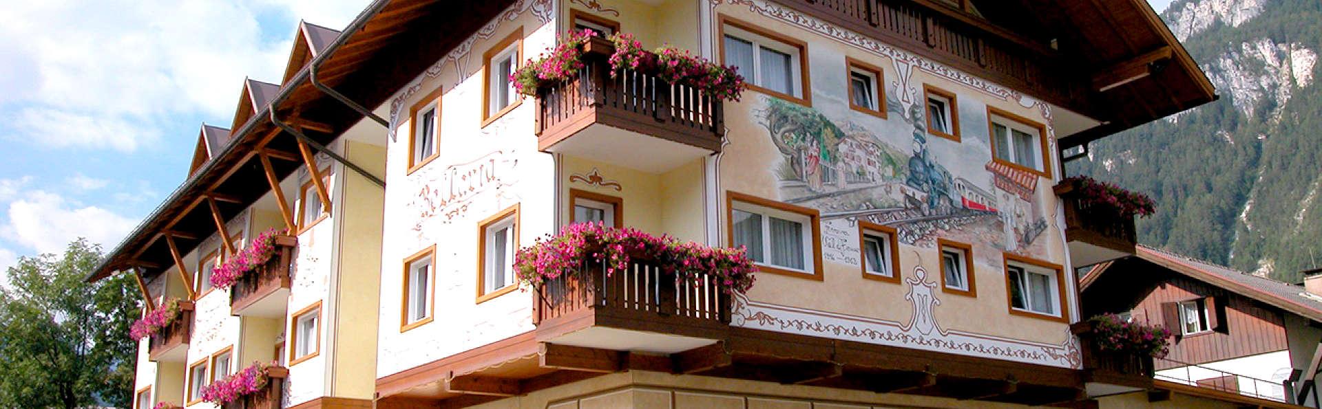 Hotel Bellaria - Edit_Front.jpg