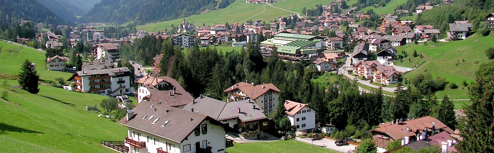 Hotel Bellaria - Edit_Destination.jpg