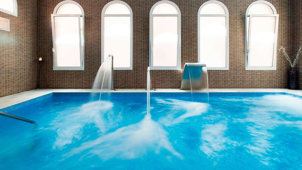 Hotel Balneari Vichy Catalan - edit_vichy_spa.jpg