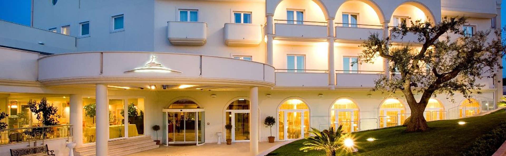 Grand Hotel Olimpo - Edit_Front2.jpg