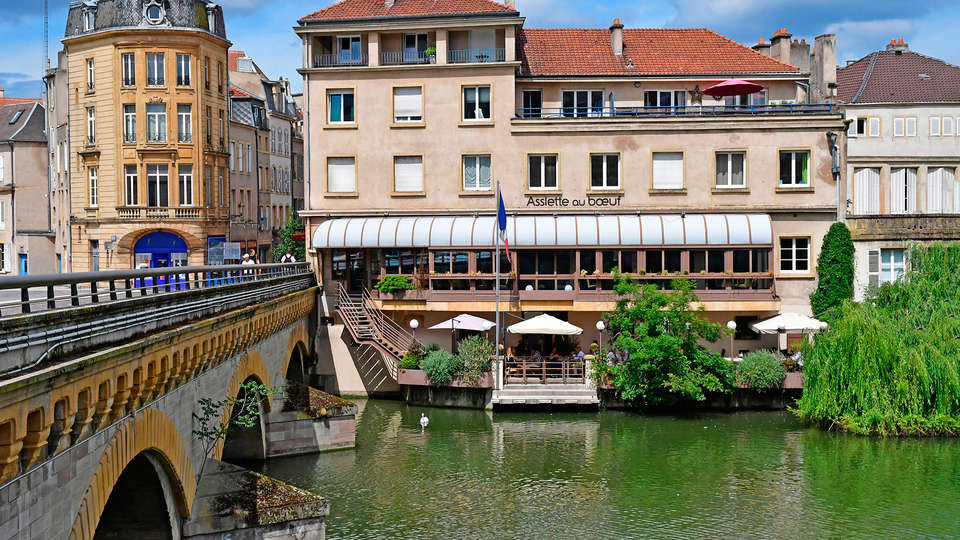 Ibis Metz Nord - Edit_Metz.jpg