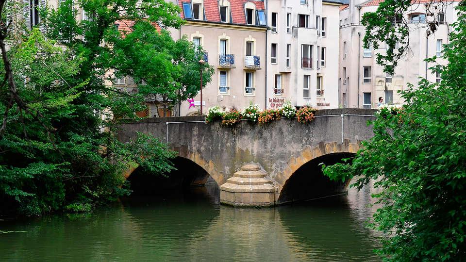 Ibis Metz Nord - Edit_Metz2.jpg