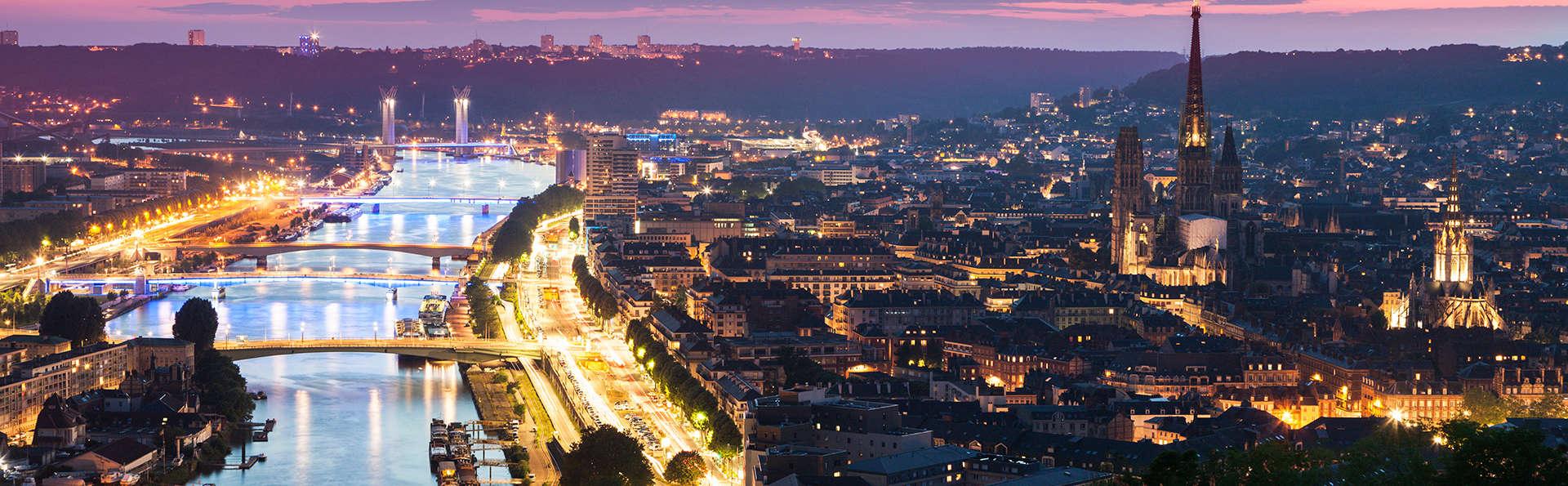 Hotel Mercure Rouen Val de Reuil - Edit_Ruan2.jpg