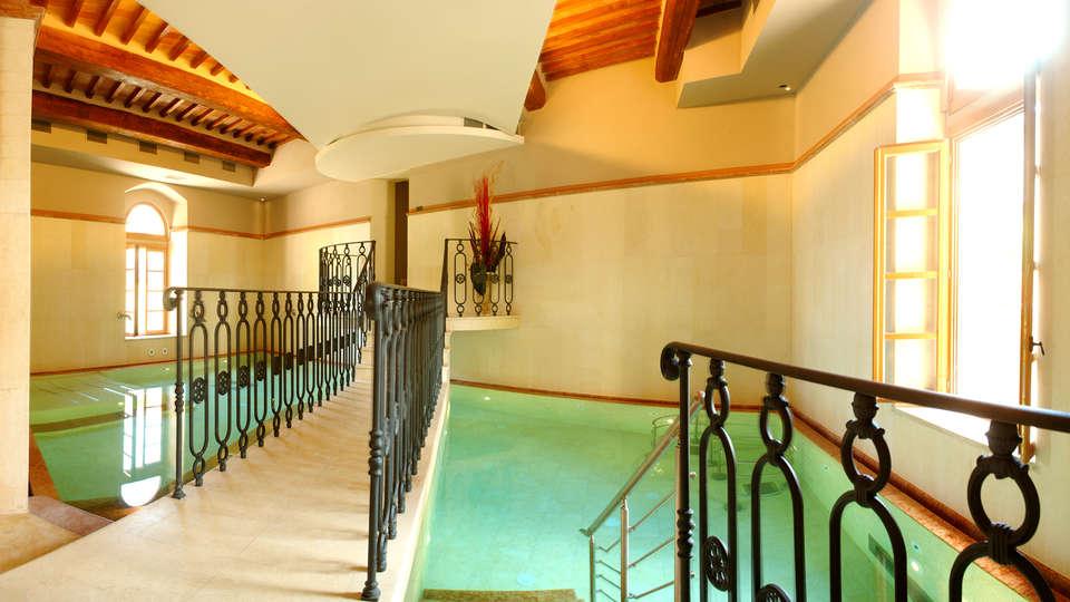 Villa Borri - EDIT_NEW_SPA2.jpg