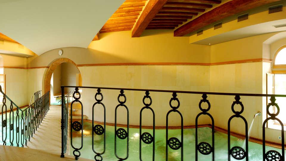 Villa Borri - EDIT_NEW_SPA3.jpg