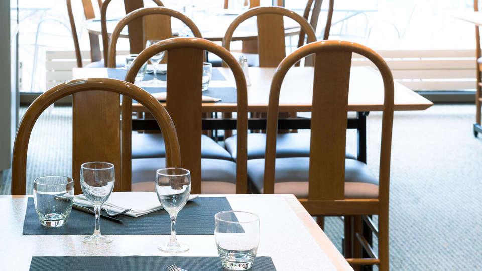 Novotel Mâcon Nord - edit_restaurant1.jpg