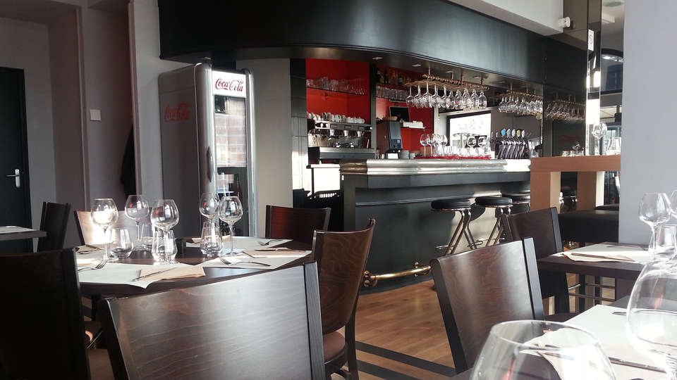 Hôtel de France - Angers - edit_bar_restaurant.jpg