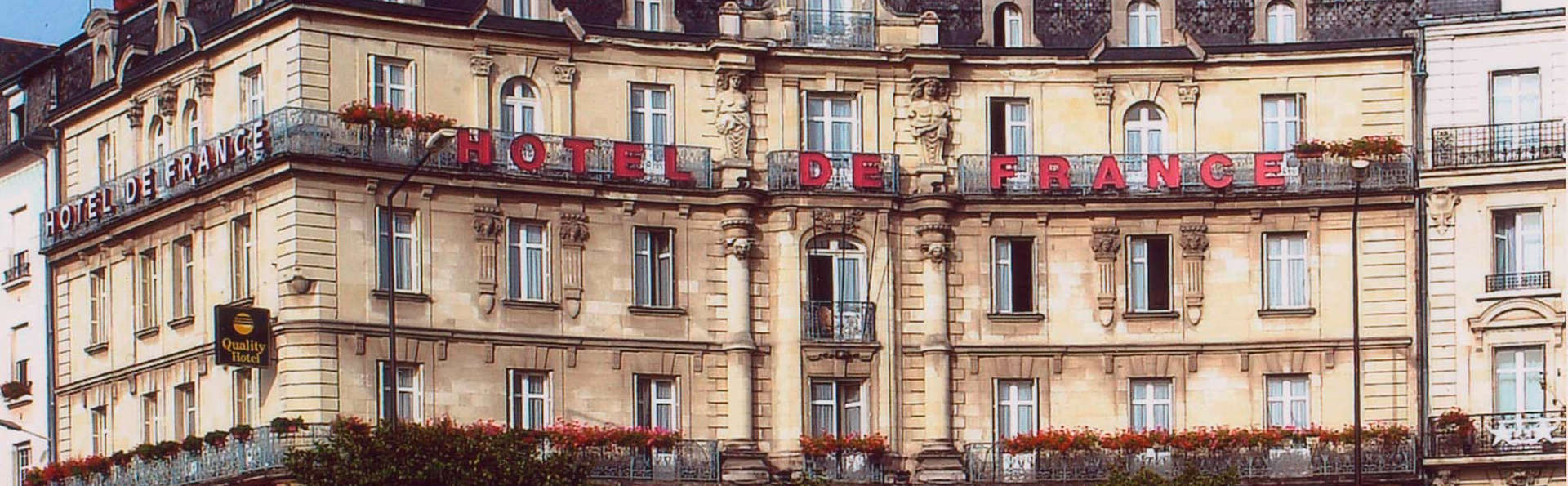 Hôtel de France - Angers - edit_front1.jpg