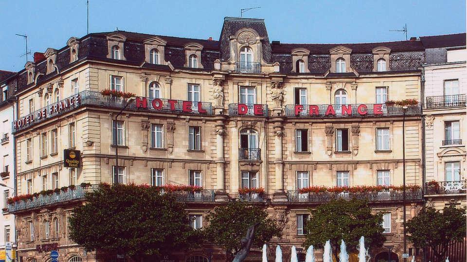 Hôtel de France - Angers - edit_front1.jpg