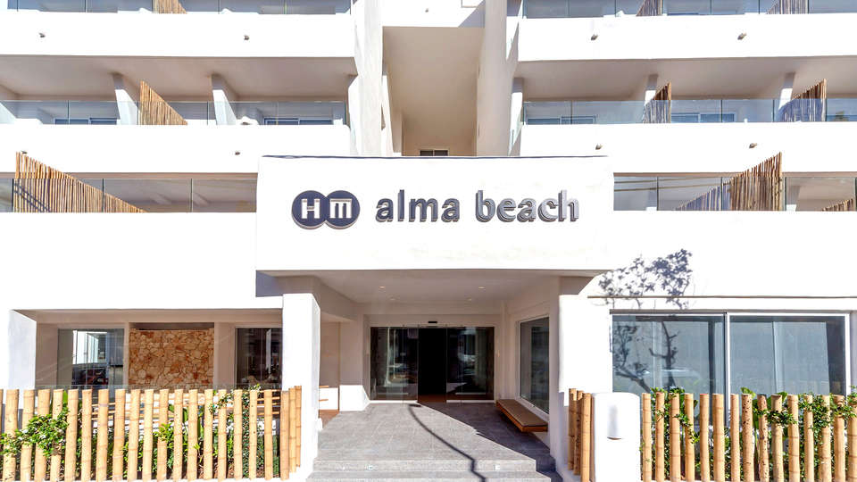 HM Alma Beach - EDIT_NEW_FRONT.jpg