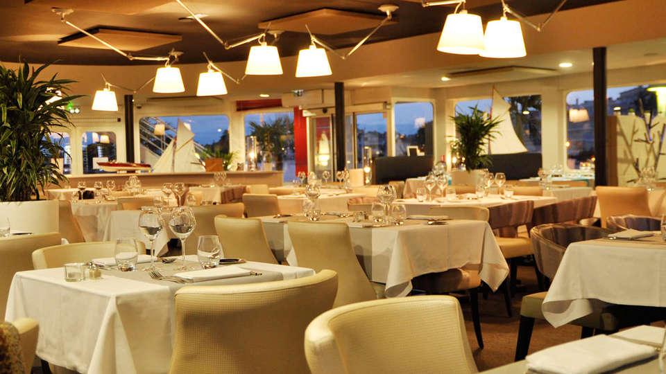 Golden Tulip La Baule Suites - EDIT_restaurant2.jpg