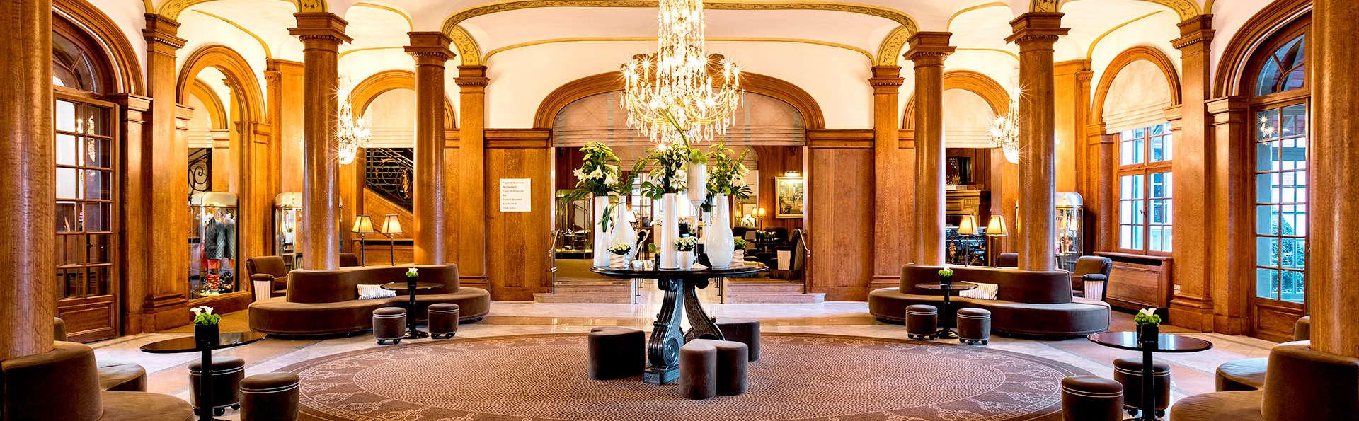 Hôtel Barrière Le Normandy Deauville - EDIT_NEW_LOBBY.jpg
