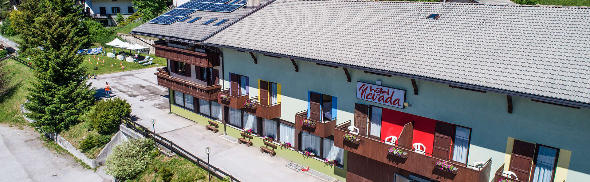 Hotel Villaggio Nevada - EDIT_NEW_aerea2.jpg