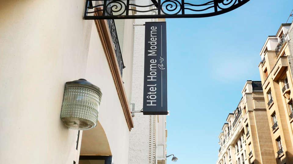 Hôtel du Home Moderne - edit_front2.jpg