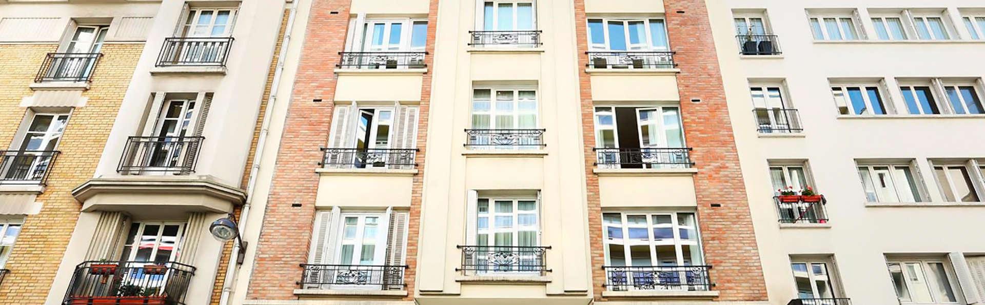 Hôtel du Home Moderne - edit_front1.jpg