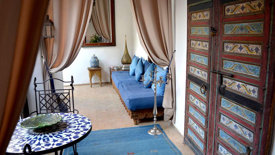 Riad Ghali & Spa - Edit_Lounge.jpg