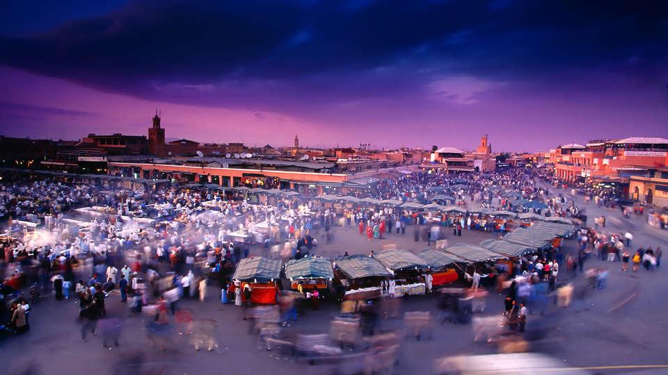 Riad Ghali & Spa - Edit_Marrakech.jpg