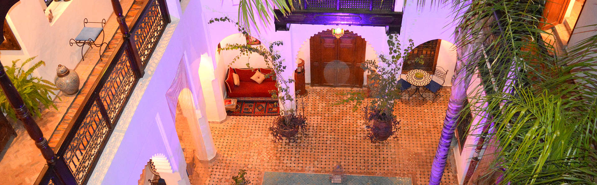 Riad Ghali & Spa - Edit_Patio.jpg
