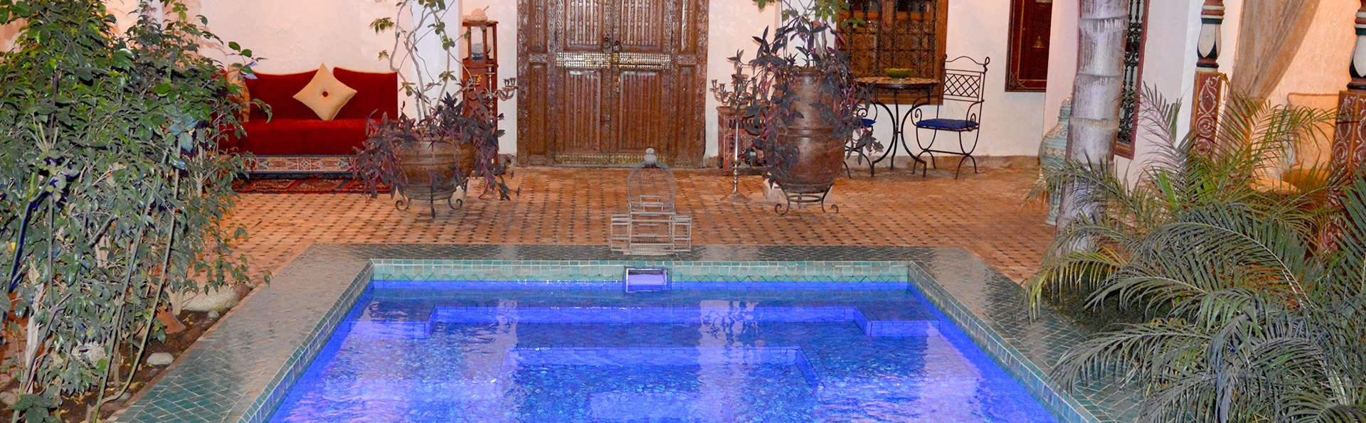 Riad Ghali & Spa - Edit_Pool.jpg