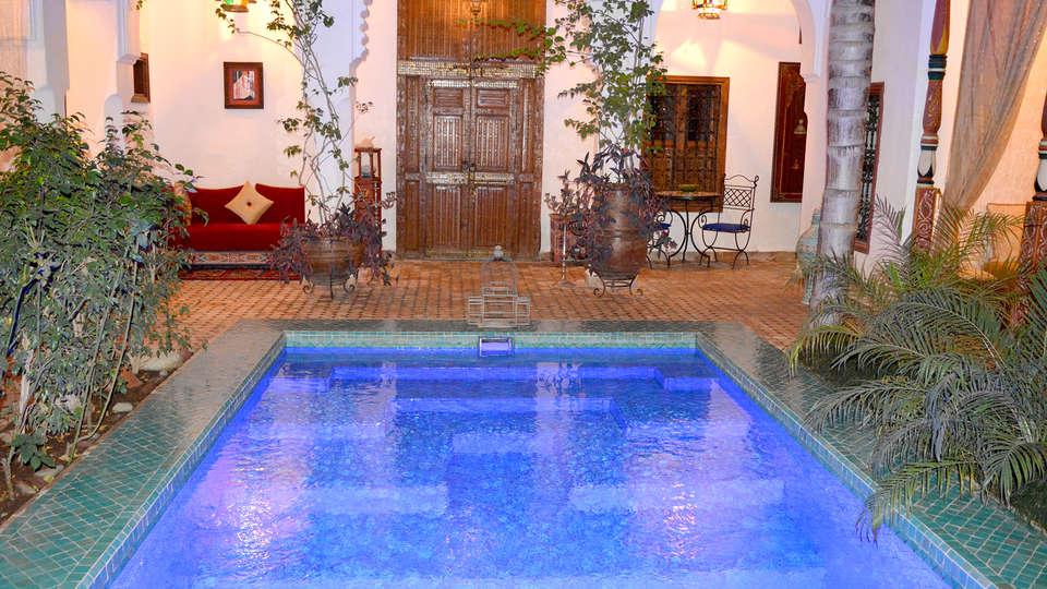 Riad Ghali & Spa - Edit_Pool.jpg