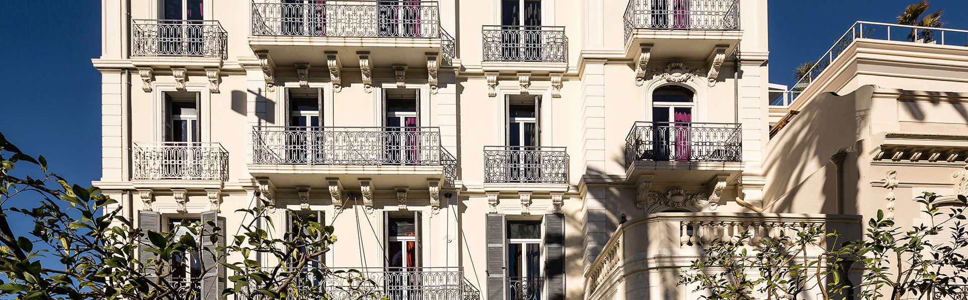 Villa Garbo - EDIT_front1.jpg