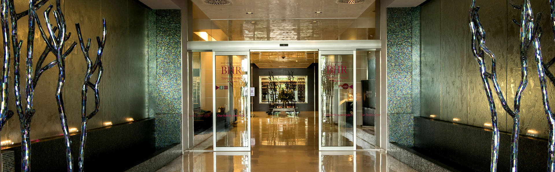 Best Western Premier BHR Treviso Hotel - Edit_Entrance.jpg