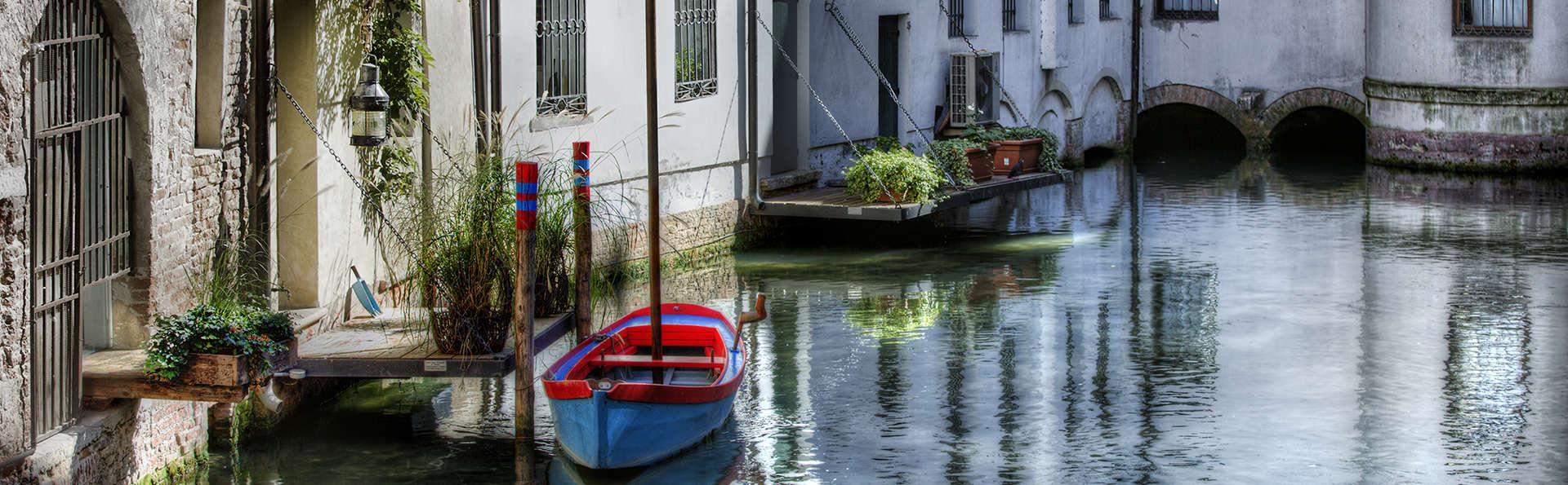 Best Western Premier BHR Treviso Hotel - Edit_Treviso2.jpg