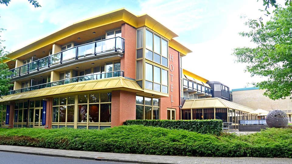 Fletcher Hotel-Restaurant Langewold - Edit_Front.jpg