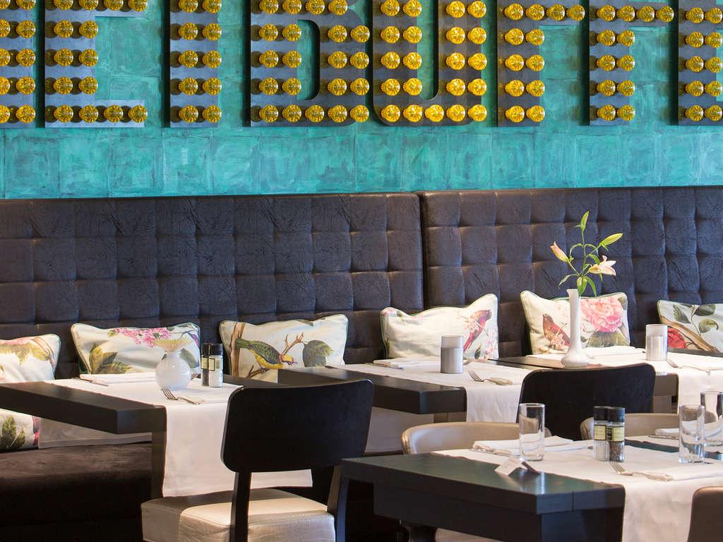 Séjour Pays-Bas - Chambre de luxe dans la confortable Eindhoven  - 4*
