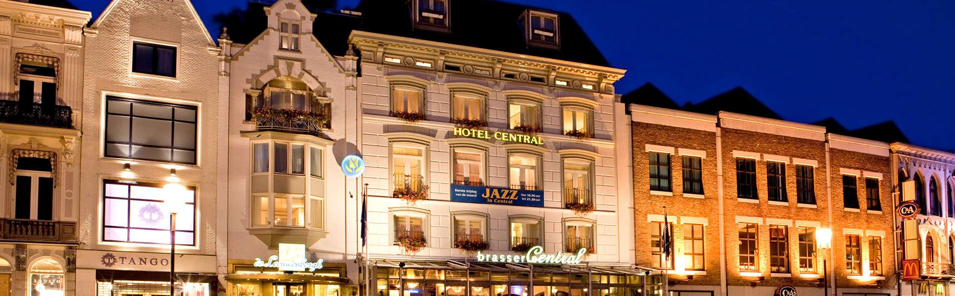 Golden Tulip Hotel Central - EDIT_NEW_FRONT.jpg