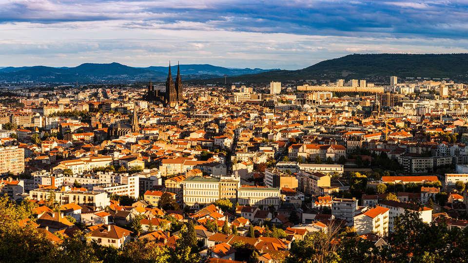Oceania Clermont Ferrand - Edit_ClermondFerrand2.jpg