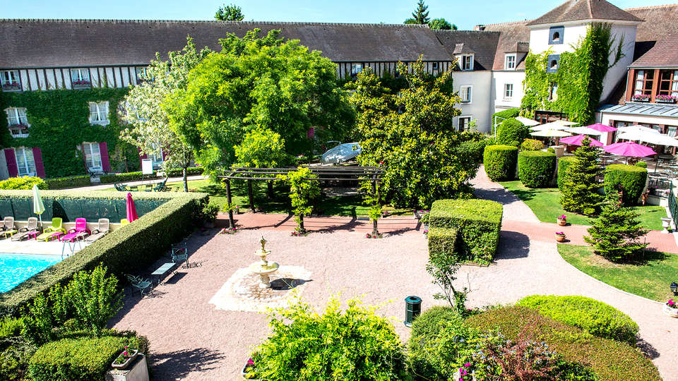 Manoir de Gressy  - EDIT_NEW_VIEW.jpg