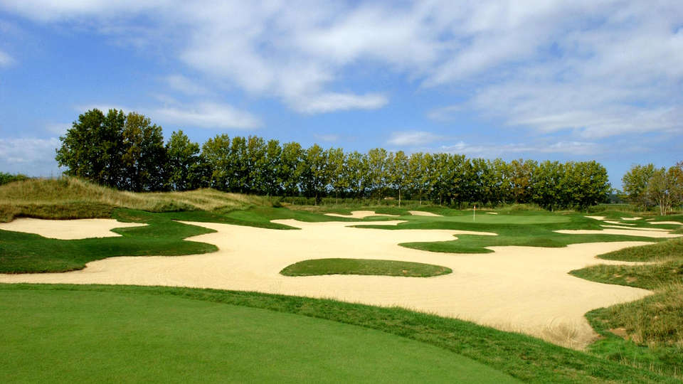 DoubleTree by Hilton Hotel & Spa Empordà - EDIT_NEW_golf1.jpg