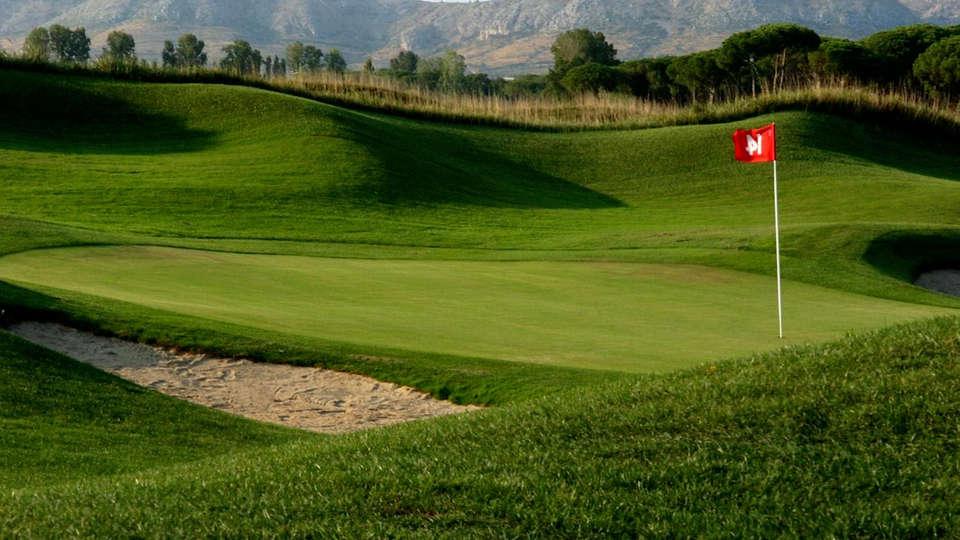 DoubleTree by Hilton Hotel & Spa Empordà - EDIT_NEW_golf4.jpg