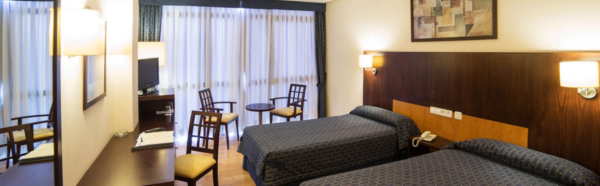 Lobios Caldaria Hotel Balneario - EDIT_NEW_room2.jpg